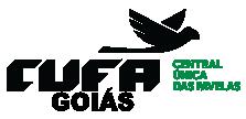 Cufa – Goiás Logo